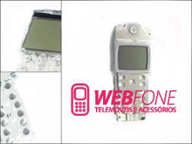 Display Nokia 1100,2300