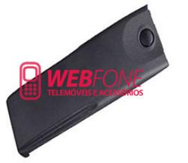 Bateria Nokia BPS-2