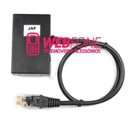 Cabo Nokia 2670 JAF, UFS, TWISTER, GRIFFIN,etc