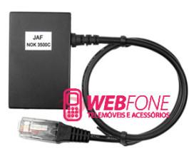 Cabo Nokia 3500 JAF, UFS, TWISTER, GRIFFIN,etc