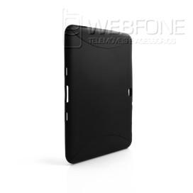 Capa silicone Preta P7300/P7310 8.9