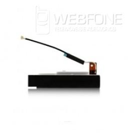 Ipad 4 - Antena flex 4G cabo Left OEM