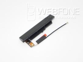 Ipad 3 - Antena flex 4G cabo Left OEM