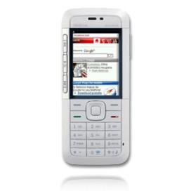 Cabo Nokia 5310 JAF, UFS, TWISTER, GRIFFIN,etc