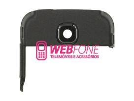Tapa C�mara  Nokia 5310