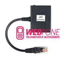 Cabo Nokia 5320 JAF, UFS, TWISTER, GRIFFIN,etc