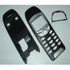 Capa Nokia 6210 Preto