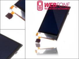 Display Nokia 6280 e 6288