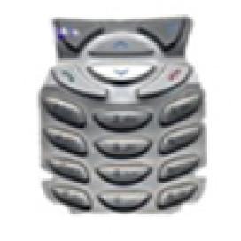Teclado Nokia 6310 e 6310i