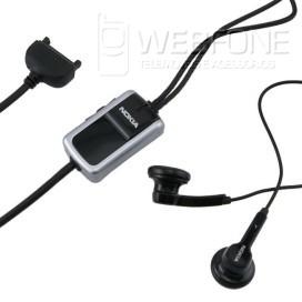 Auricular Nokia HS-23