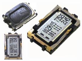 Buzzer (Altifalante Polif�nico) Nokia 5610, 5310, 6700c