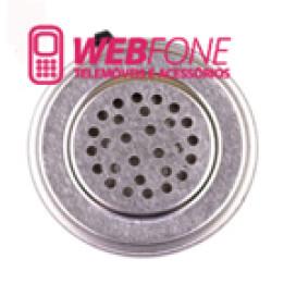 Buzzer (Altifalante Polif�nico) Nokia 6100, N70