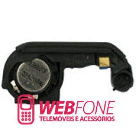 Antena Nokia 2630 + Buzzer