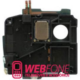 Antena Nokia 6233 + Buzzers