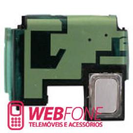 Antena Nokia 6300 + Buzzer