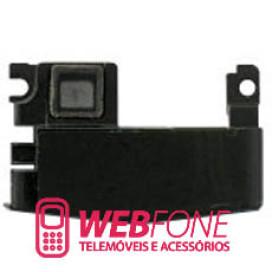 Antena Nokia 6500S + Buzzer