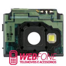 Antena Nokia N73 + Buzzer