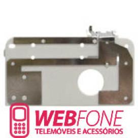 Antena SonyEricsson K750i + Buzzer