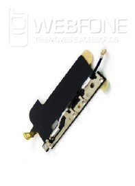Iphone 4G - Antena 3G OEM
