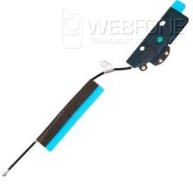 Ipad 2 - Antena flex 3G OEM