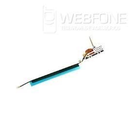 Ipad 3 - Antena Wifi flex cabo OEM