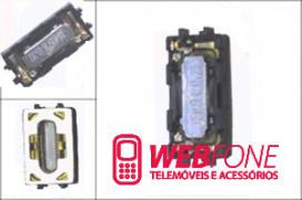 Auscultador Nokia 5310, 5700, 7373, E65