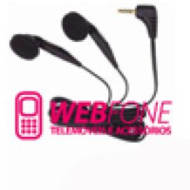 Auricular Nokia 6600