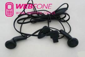 Auricular Sciphone i68/i68+/i9 3G/i9+++