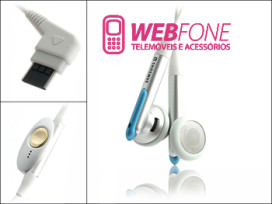 Auricular Samsung D900, Z150, U300, Z240, ZV40, F300