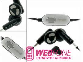Auricular Samsung E700,E730,E760,E800