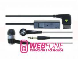 Auricular G600,G800,I750,L760