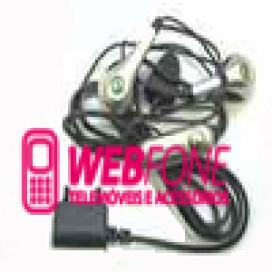 Auricular Sony Ericsson K750