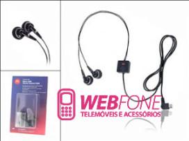 Auricular Motorola V3, K1, V8