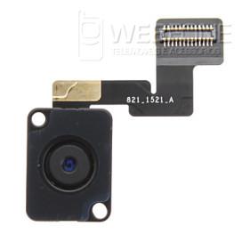 Ipad Mini - Camara traseira OEM