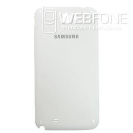 Samsung Note 2 - Capa bateria Branca