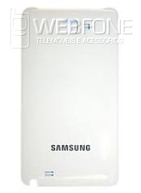 Samsung Note 1 - Capa bateria Branca