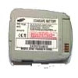 Bateria Samsung E710