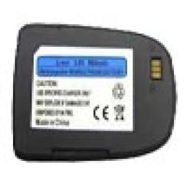 Bateria Samsung ZV10