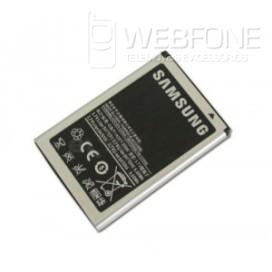 Bateria Samsung S850,i8910,i5700