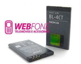 Bateria Nokia X3,5310,5630,etc