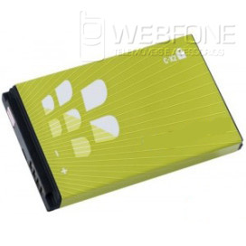 Bateria Blackberry 8800, 8820, 8830