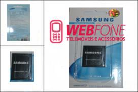 Bateria Samsung D800
