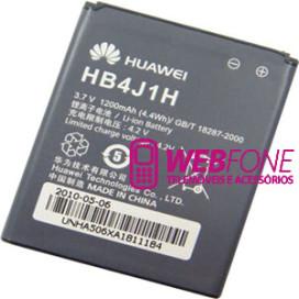 Bateria Huawei U8120, U8150