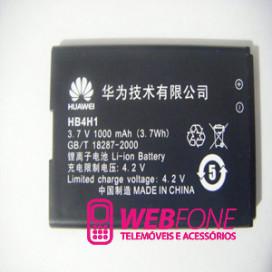 Bateria Huawei G6600 e G6603