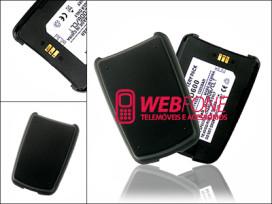 Bateria Samsung D600