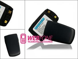 Bateria Samsung E720