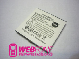 Bateria Sciphone i68,i68+,i9,i9+,i9++ 3G