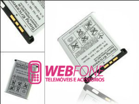Bateria Sony Ericsson J300i,K310i,K510i,Z550i