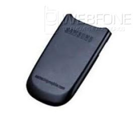 Bateria Samsung Z500
