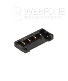 Iphone 4G - Conector de bateria OEM